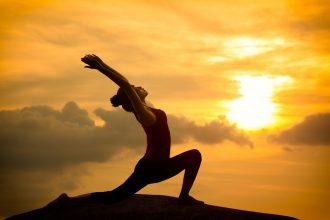 екатерина антропова йога