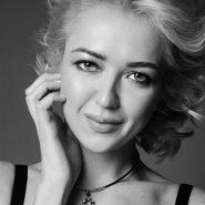 Ольга Швец