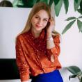 Олеся Оскола