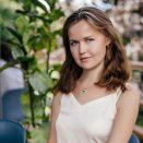 Маргарита Макарова
