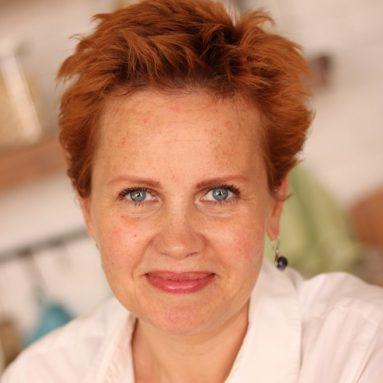 Юлия Филичкина