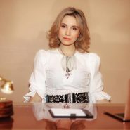 Ева Васина