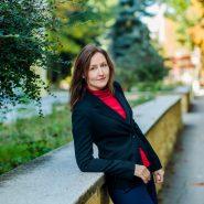 Анастасия Зигле