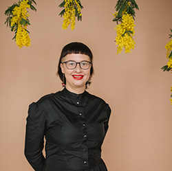 Юлия Кривопустова, /author/kri,  - основатель, <br/>главный редактор