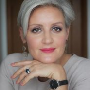 Елена Деянова
